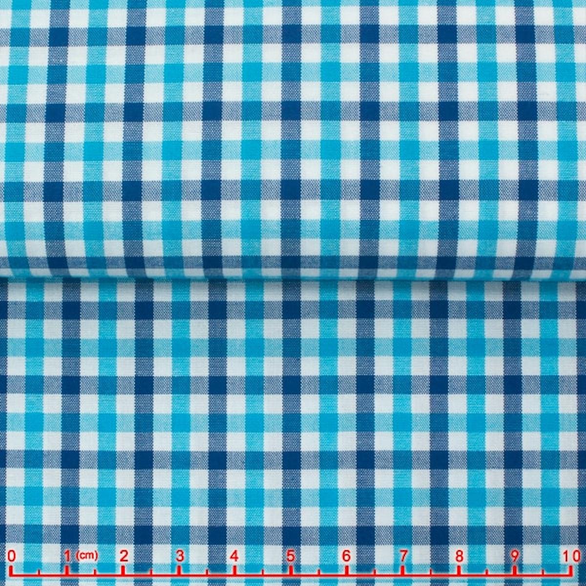 InStitchu Shirt Fabric 308