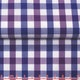 InStitchu Shirt Fabric 318