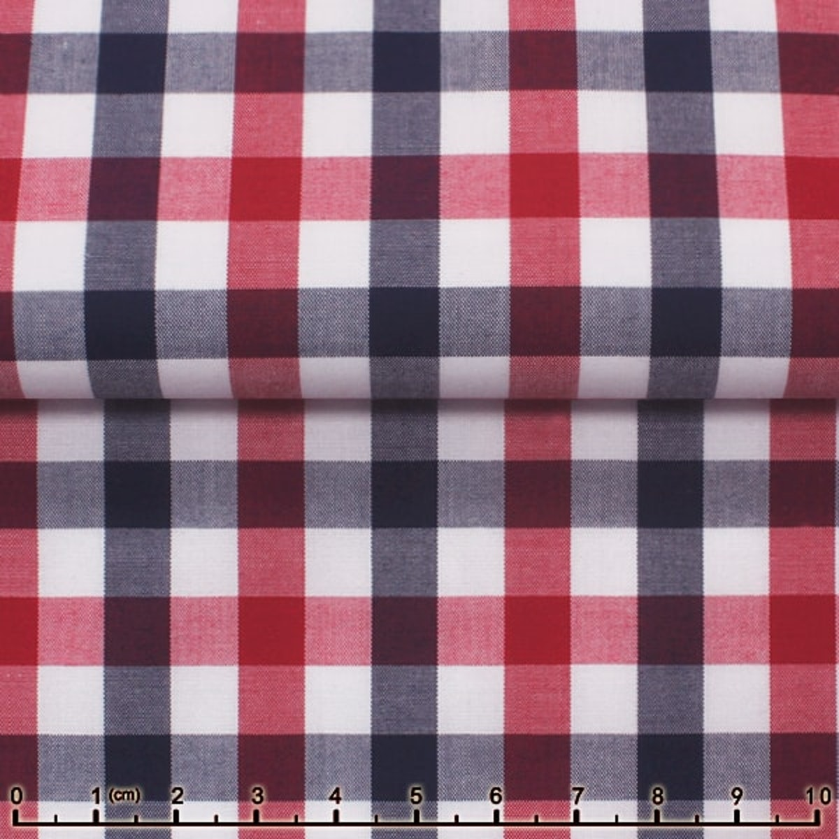 InStitchu Shirt Fabric 317