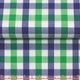 InStitchu Shirt Fabric 322