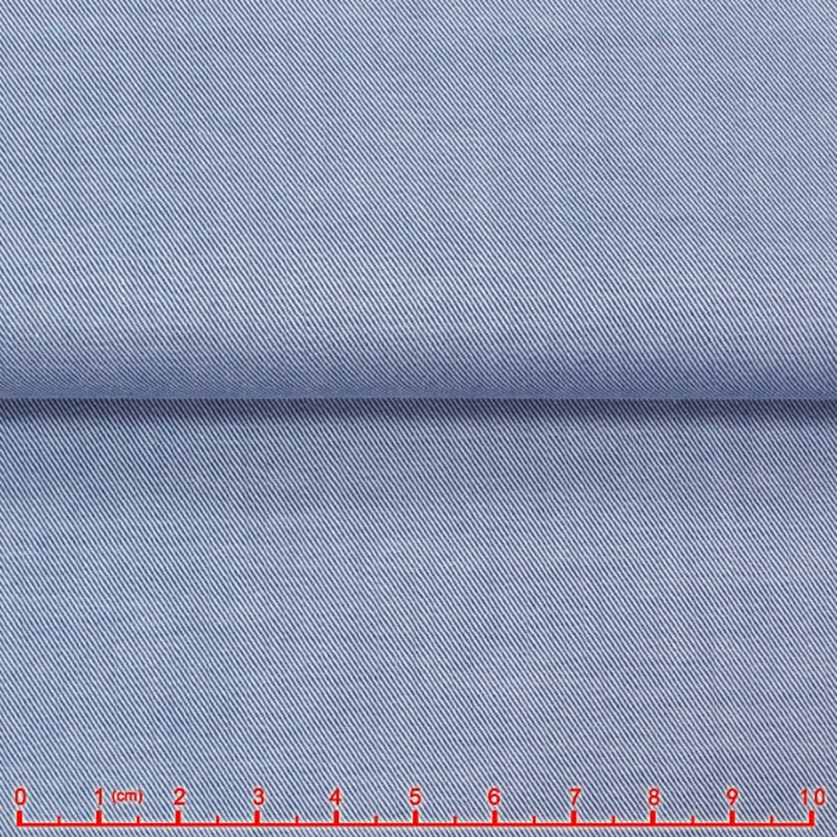 InStitchu Shirt Fabric 143