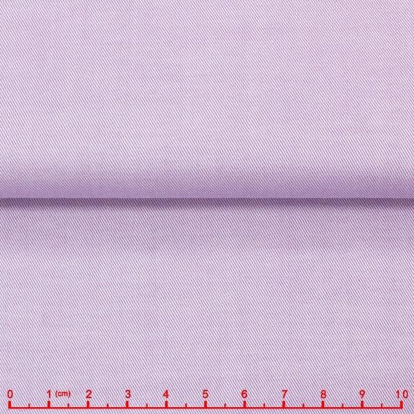 InStitchu Shirt Fabric 145