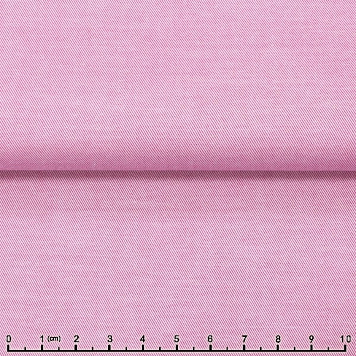 InStitchu Shirt Fabric 147