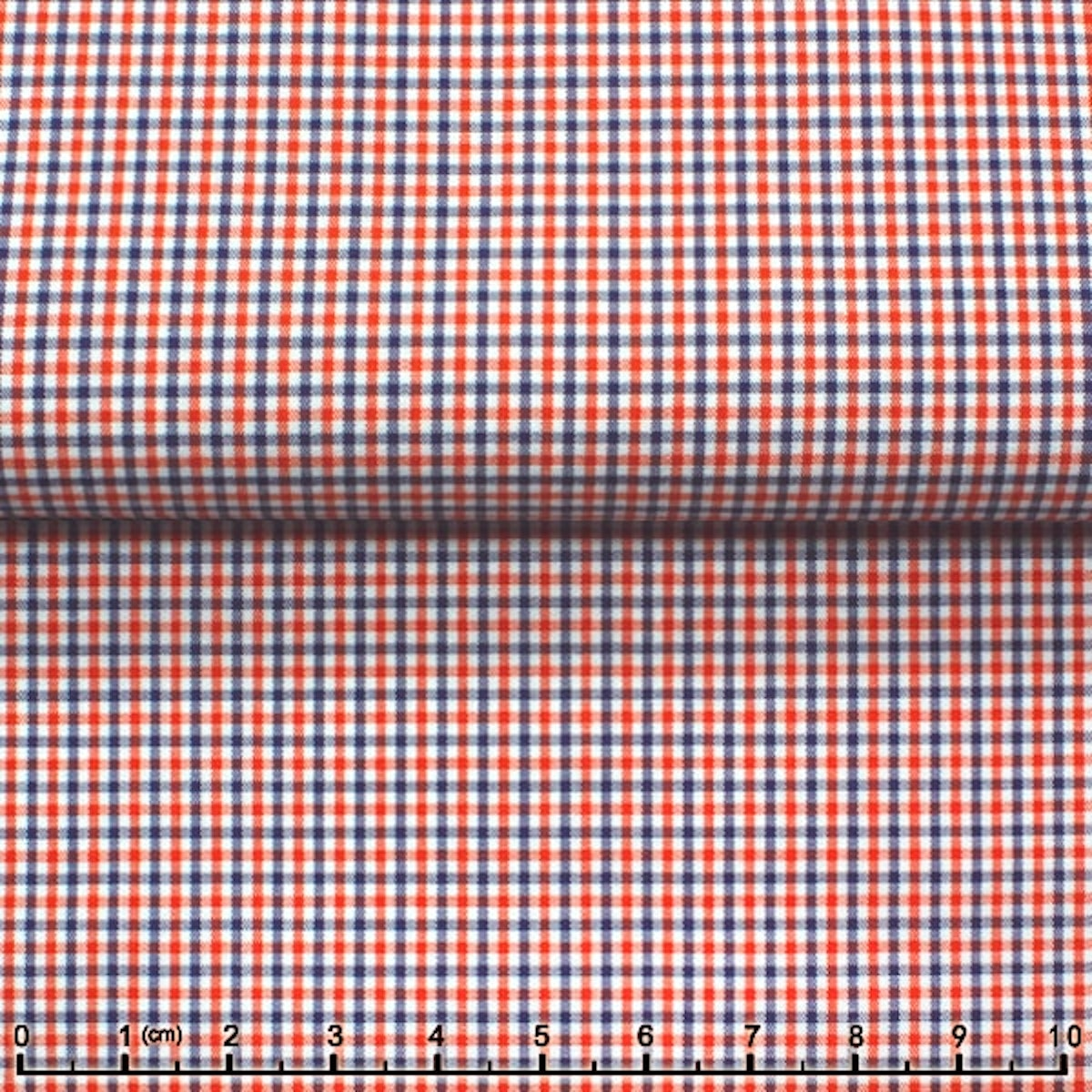 InStitchu Shirt Fabric 326