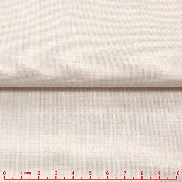 InStitchu Shirt Fabric 159