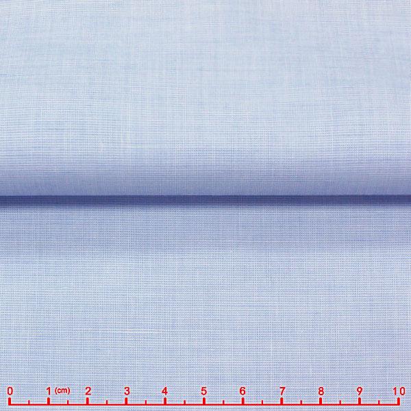 InStitchu Shirt Fabric 162
