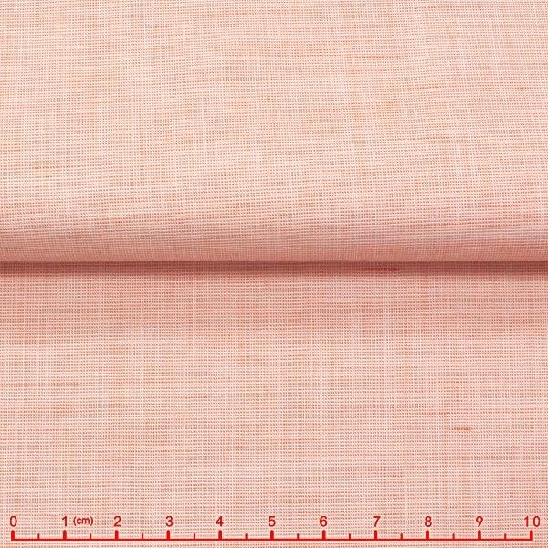 InStitchu Shirt Fabric 160