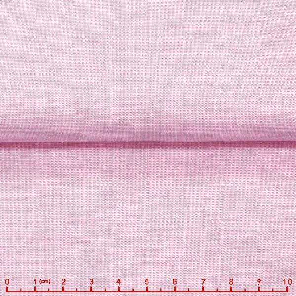 InStitchu Shirt Fabric 161