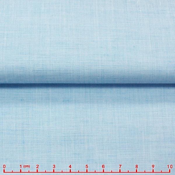 InStitchu Shirt Fabric 163