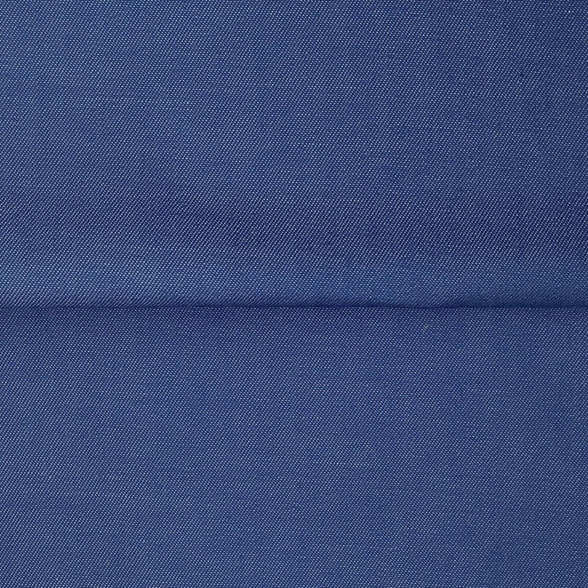 InStitchu Shirt Fabric 187