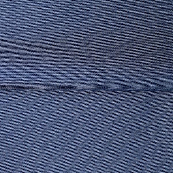 InStitchu Shirt Fabric 189