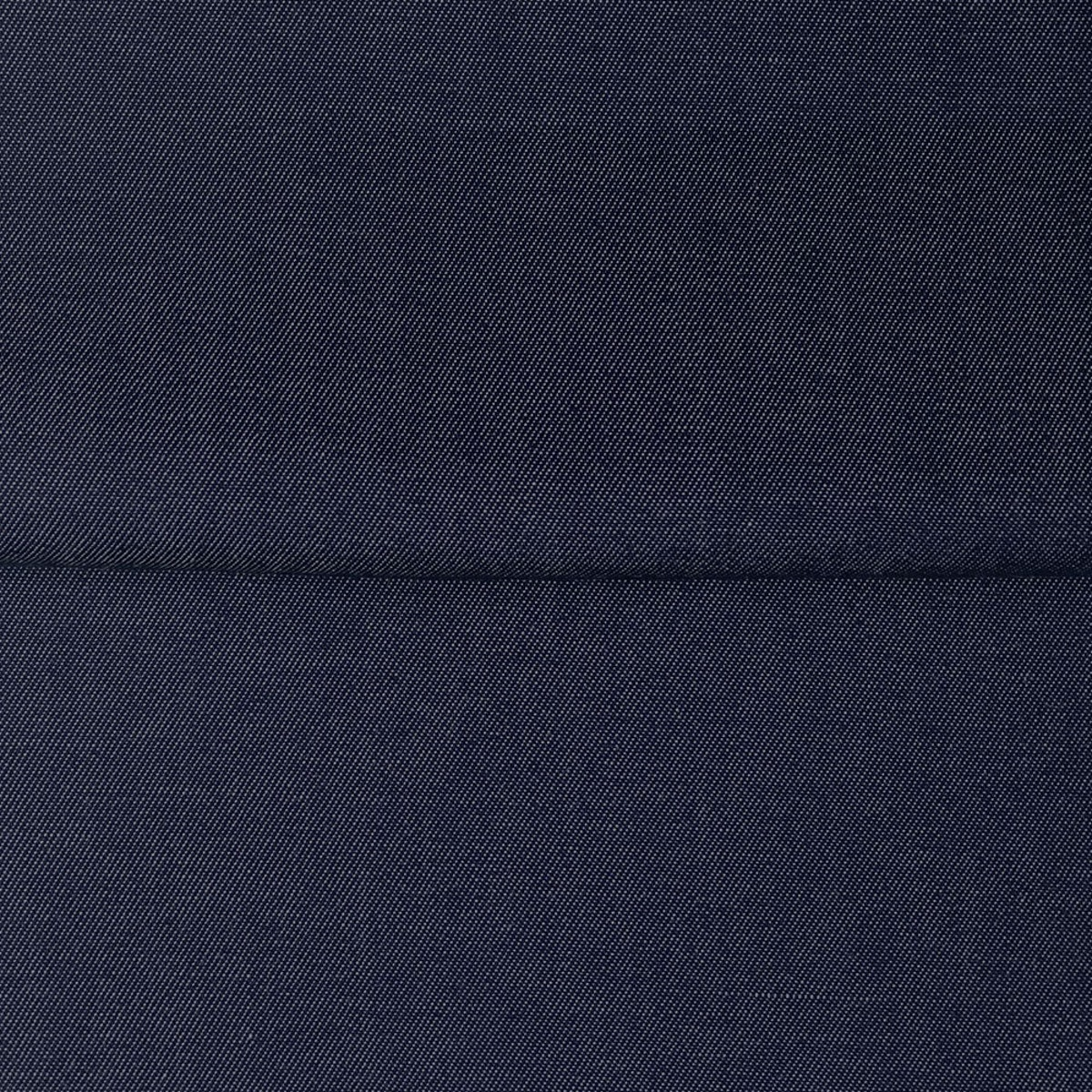 InStitchu Shirt Fabric 190