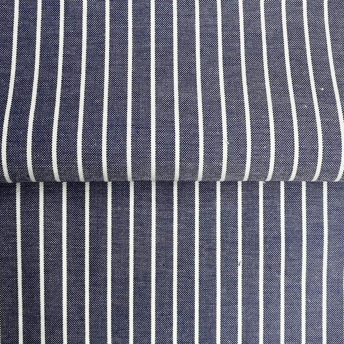 InStitchu Shirt Fabric 130