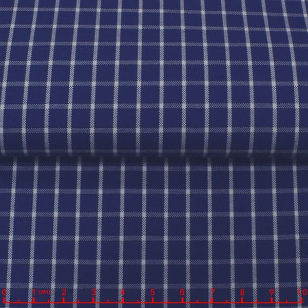 InStitchu Shirt Fabric 379