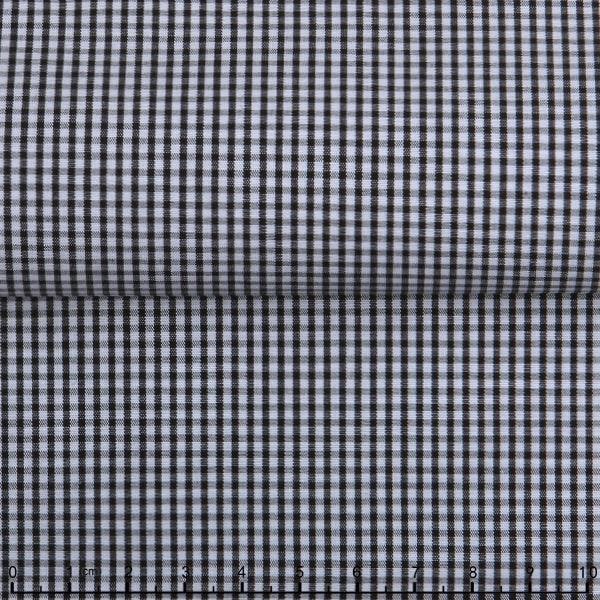 InStitchu Shirt Fabric 258