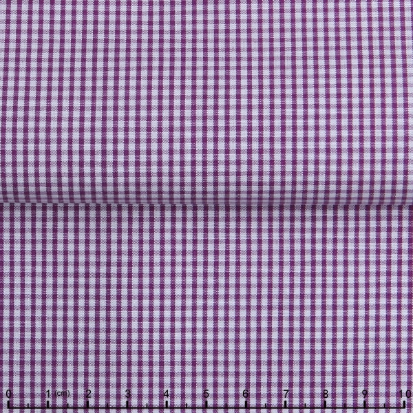 InStitchu Shirt Fabric 255