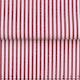 InStitchu Shirt Fabric 215