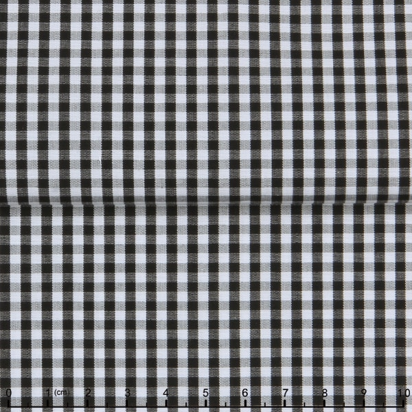 InStitchu Shirt Fabric 223