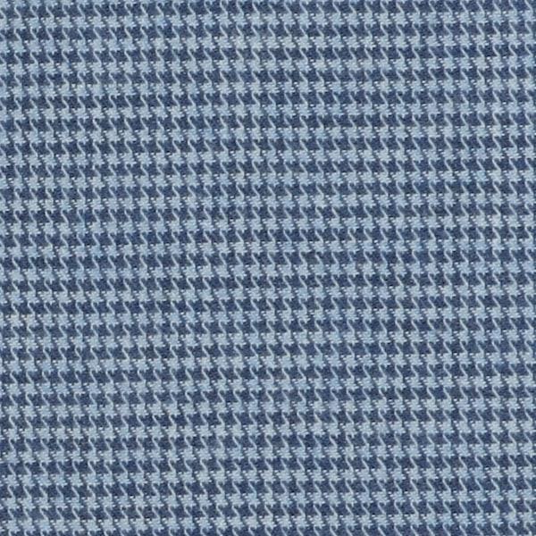 InStitchu Shirt Fabric 4966