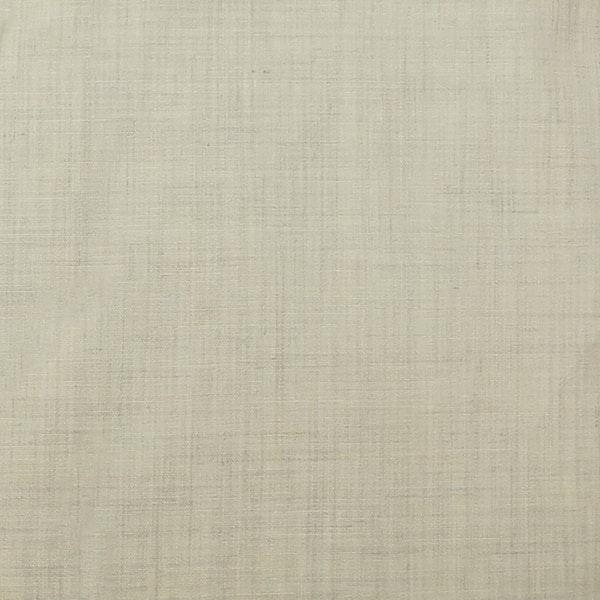 InStitchu Shirt Fabric 4407