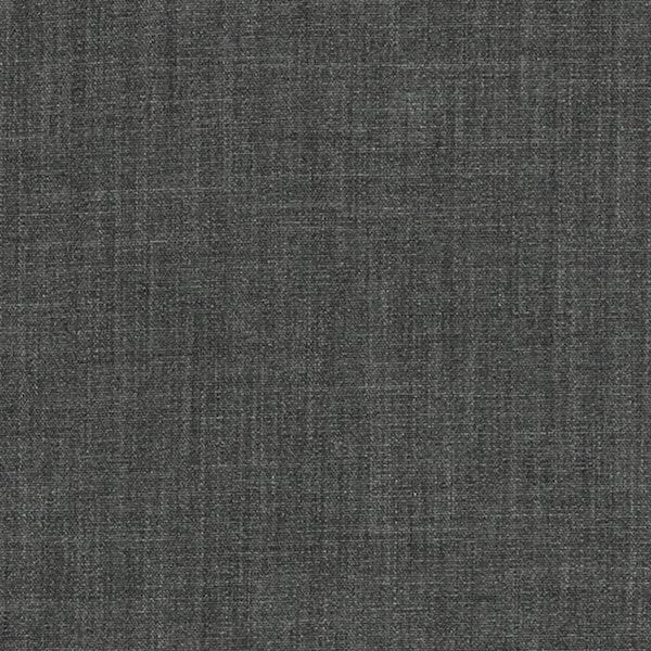 InStitchu Shirt Fabric 4395
