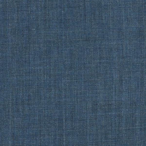 InStitchu Shirt Fabric 4396