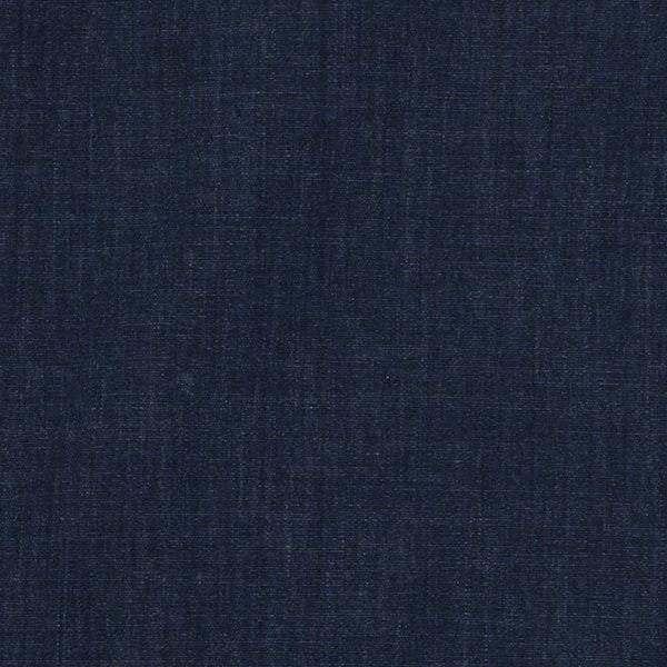InStitchu Shirt Fabric 4397
