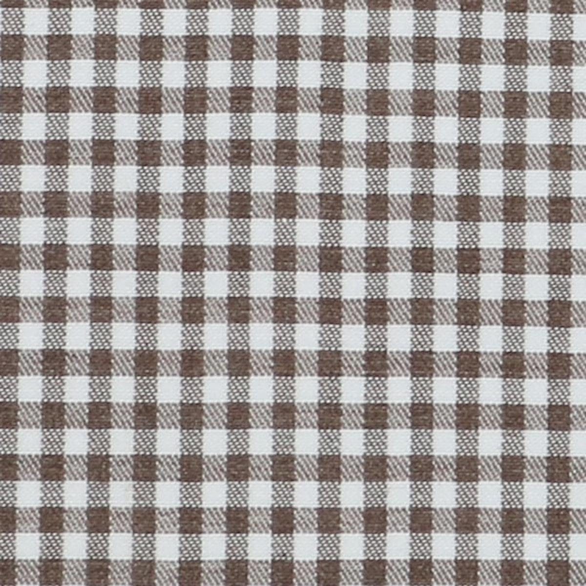 InStitchu Shirt Fabric 4398