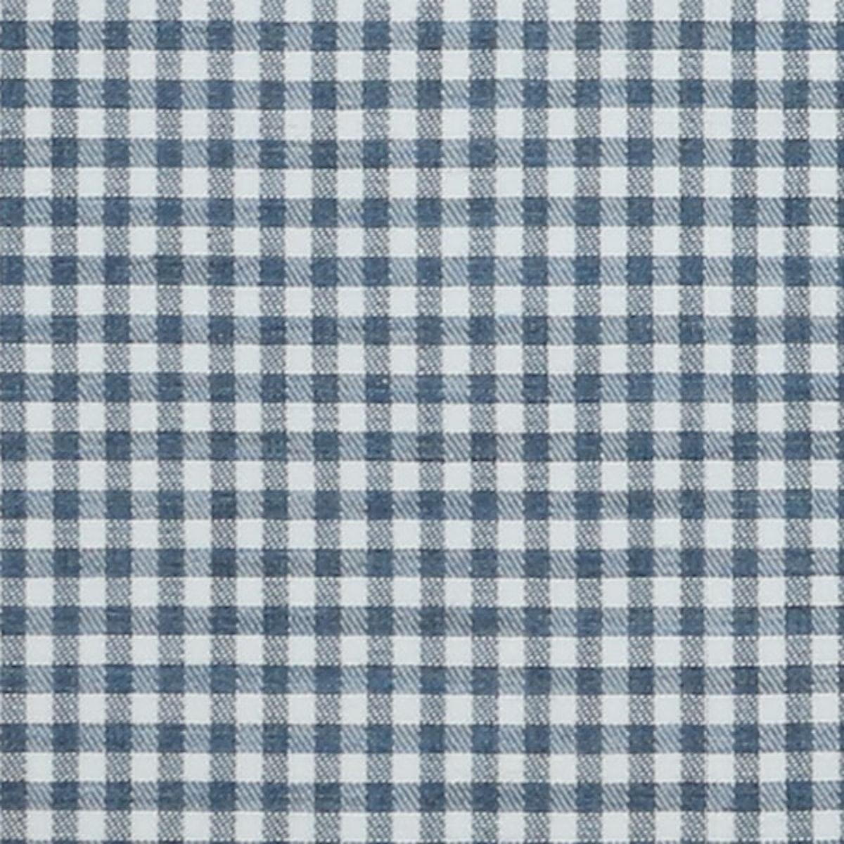 InStitchu Shirt Fabric 4399