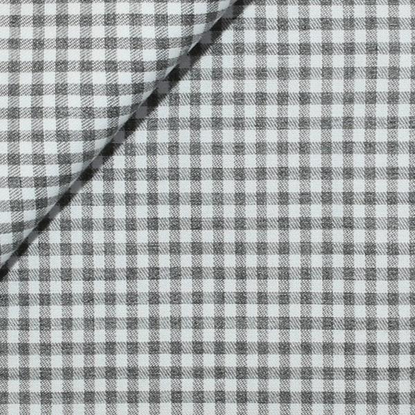InStitchu Shirt Fabric 4400