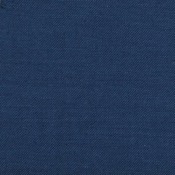InStitchu Shirt Fabric 4437