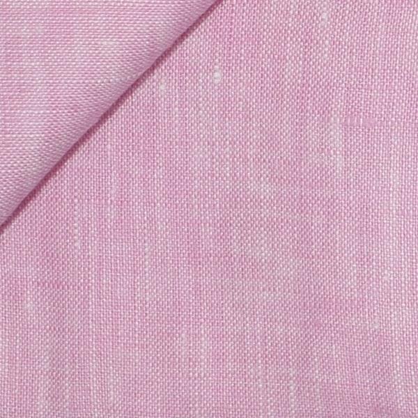 InStitchu Shirt Fabric 4979