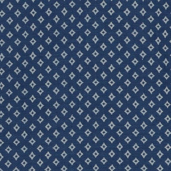 InStitchu Shirt Fabric 4439