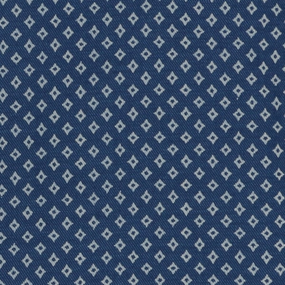 InStitchu Shirt Fabric 4439