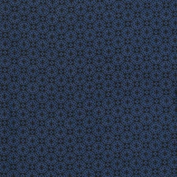 InStitchu Shirt Fabric 4441