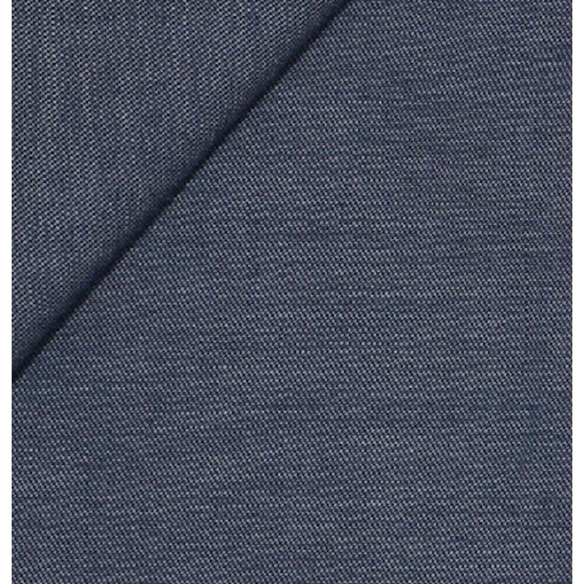 InStitchu Shirt Fabric 4442
