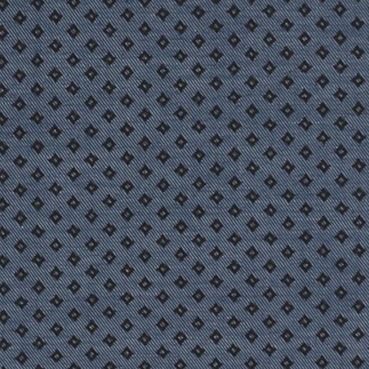 InStitchu Shirt Fabric 4444