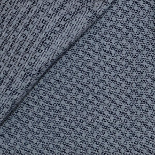 InStitchu Shirt Fabric 4445