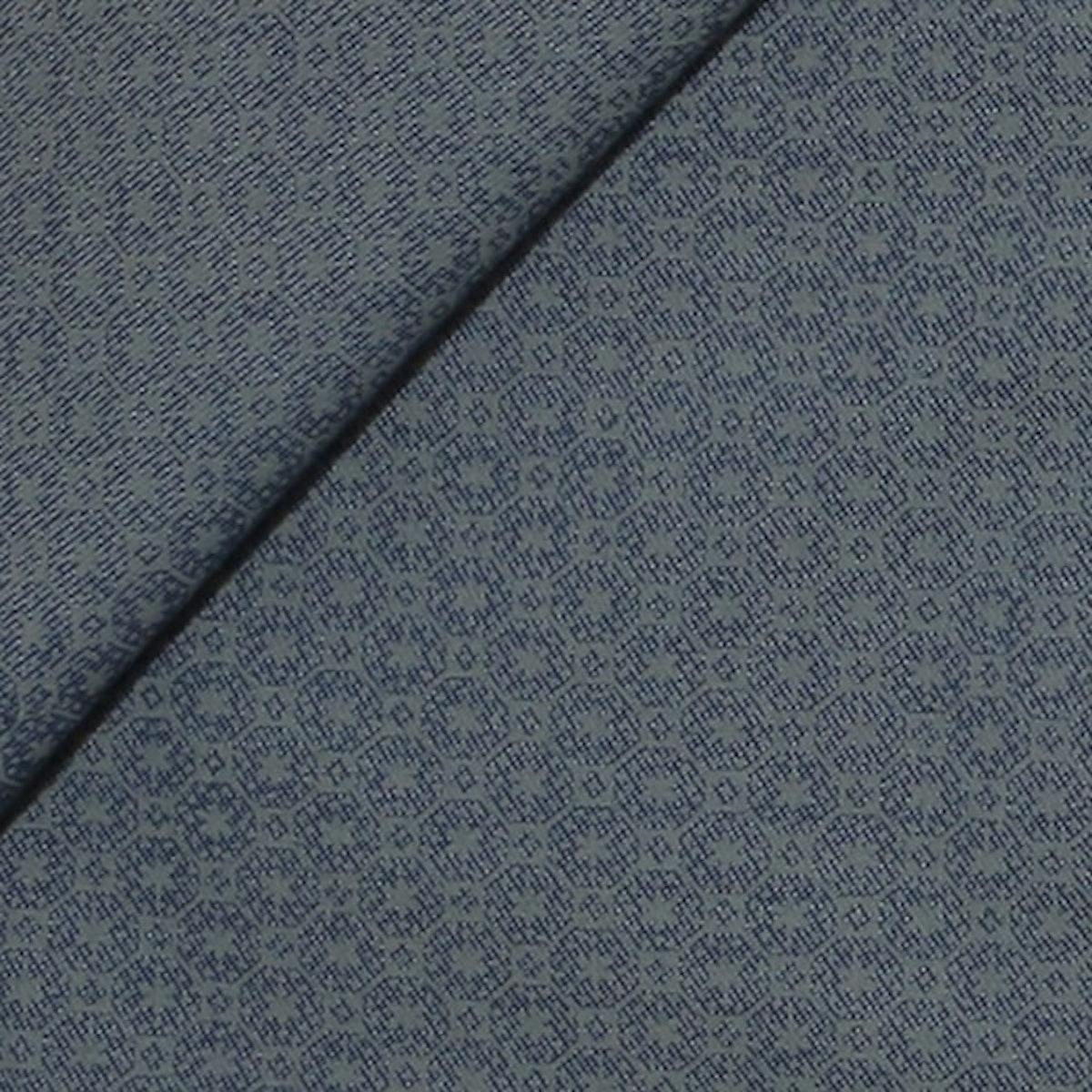InStitchu Shirt Fabric 4446