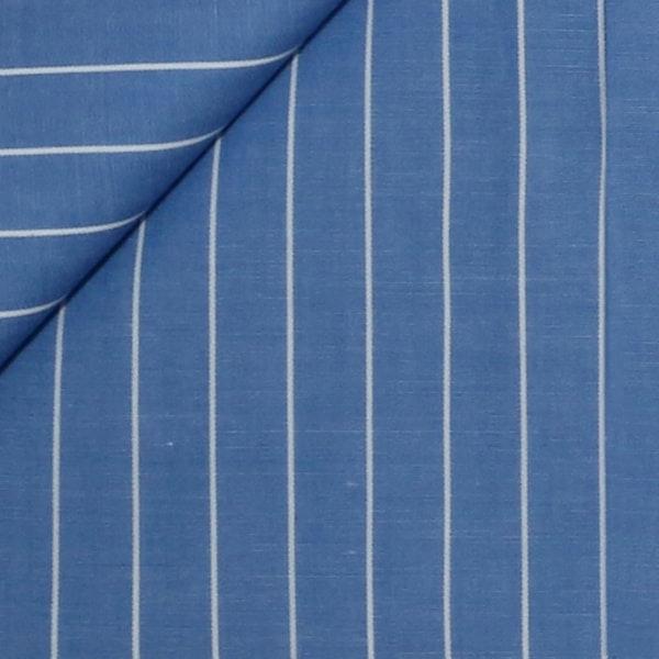 InStitchu Shirt Fabric 4202