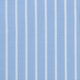 InStitchu Shirt Fabric 4204