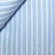 InStitchu Shirt Fabric 3937