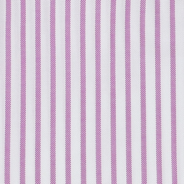 InStitchu Shirt Fabric 3938
