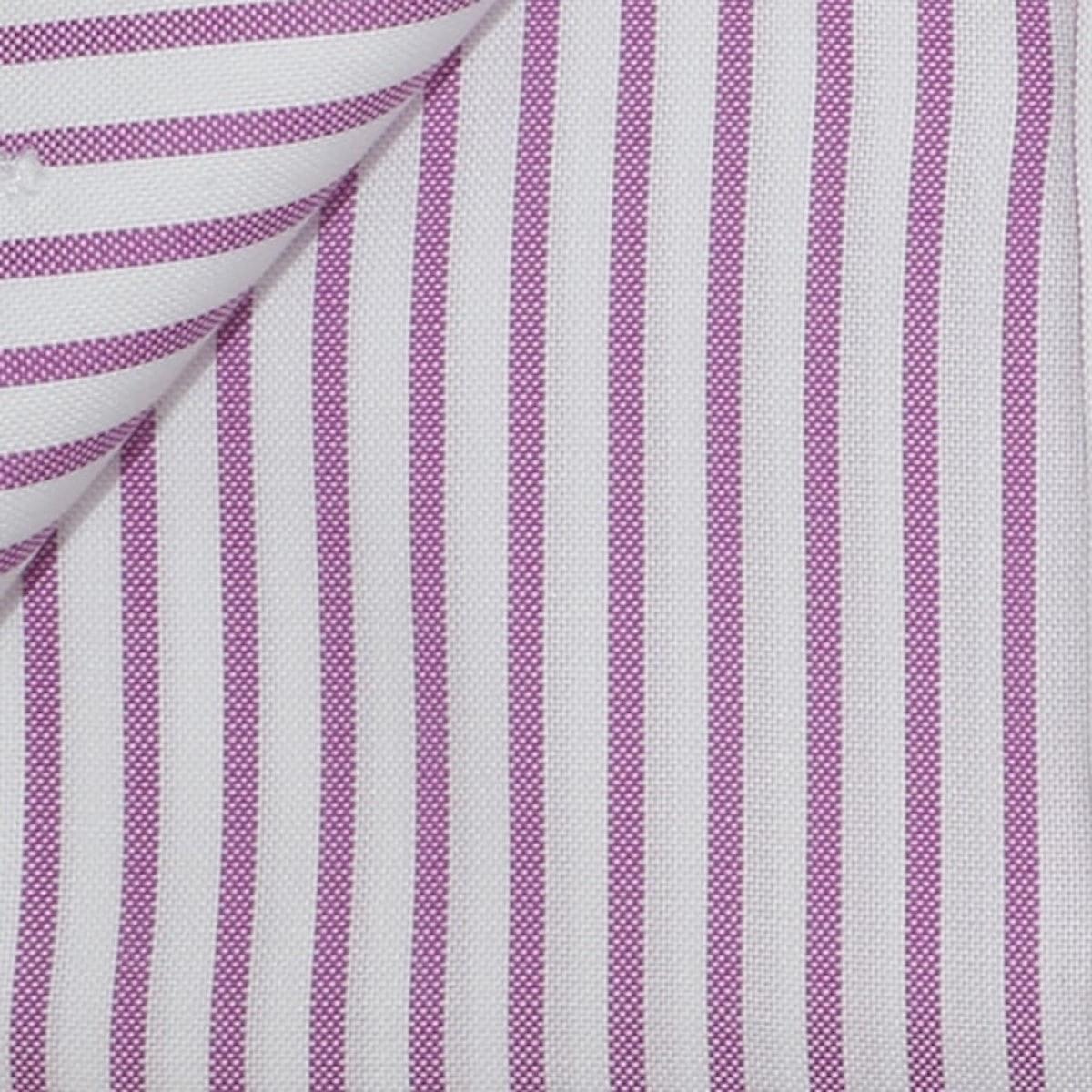 InStitchu Shirt Fabric 3938