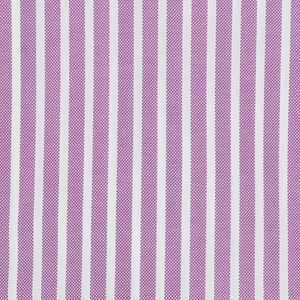 InStitchu Shirt Fabric 3939