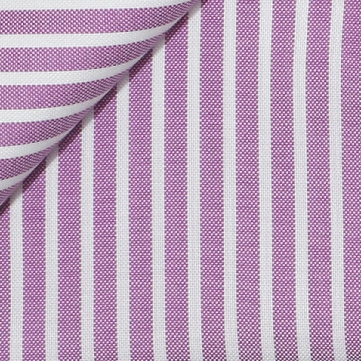 InStitchu Shirt Fabric 3939