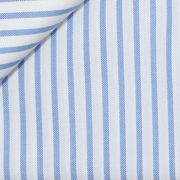 InStitchu Shirt Fabric 3940