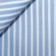 InStitchu Shirt Fabric 3941