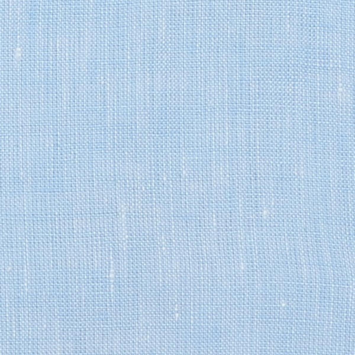 InStitchu Shirt Fabric 4981