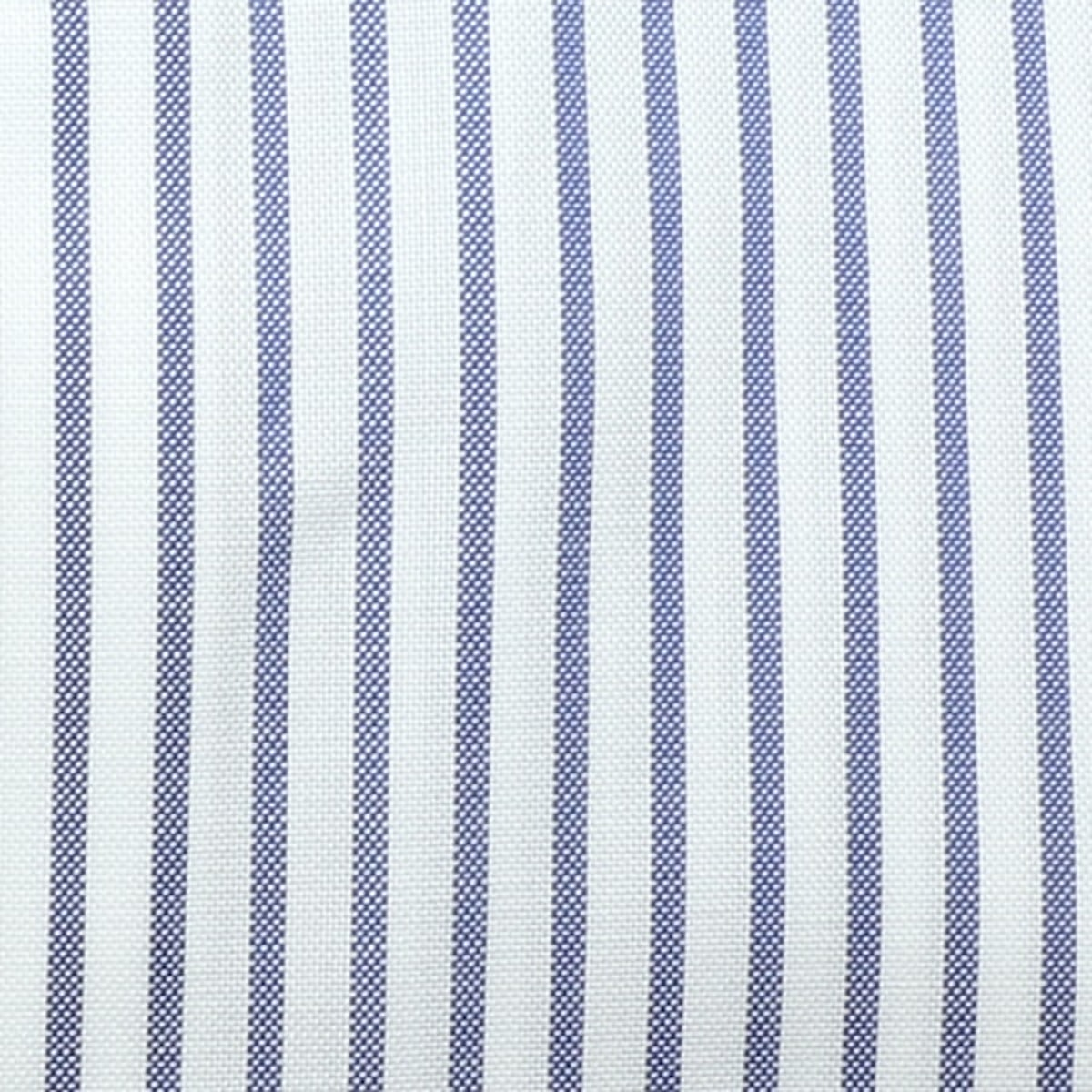 InStitchu Shirt Fabric 3942